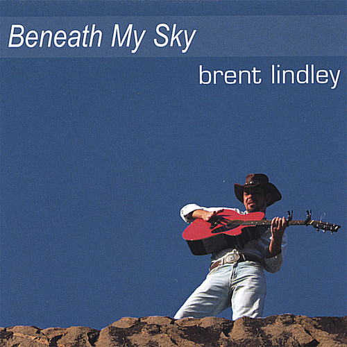 Beneath My Sky