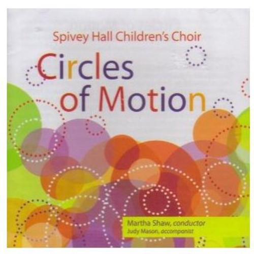 Circles of Motion