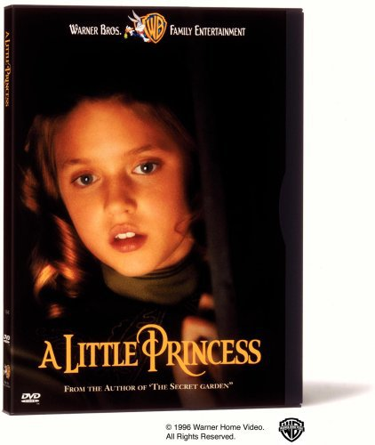 Little Princess (1995)