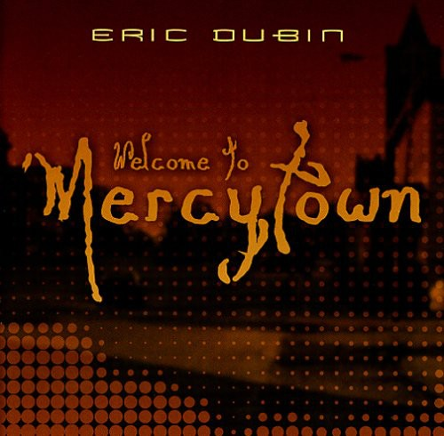 Welcome to Mercytown