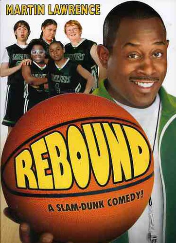 Rebound [2005] [WS] [P&S] [Sensormatic]