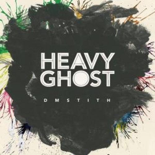 Heavy Ghost