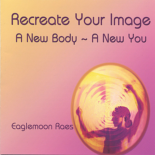 Recreate Your Image