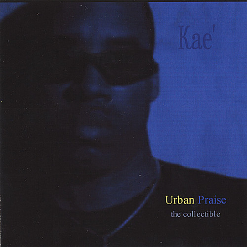 Urban Praise-The Collectible