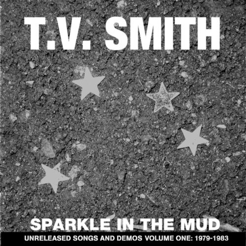 Sparkle in the Mud [Import]