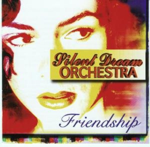 Friendship [Import]