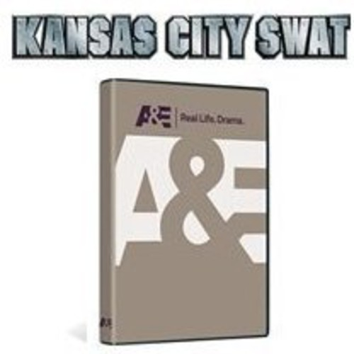 Kansas City Swat: Episode#19 (Dig)
