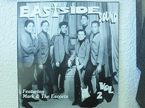 East Side Sound 2 /  Various