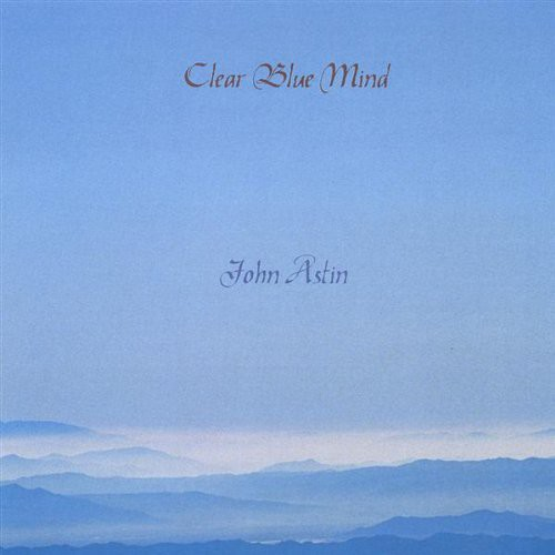 Clear Blue Mind