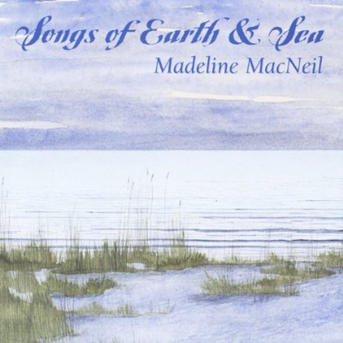 Songs of Earth & Sea
