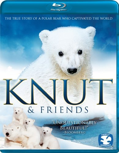 Knut and Friends [Widescreen]