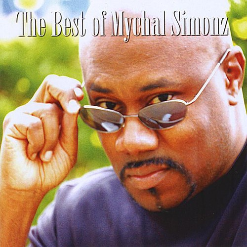Best of Mychal Simonz