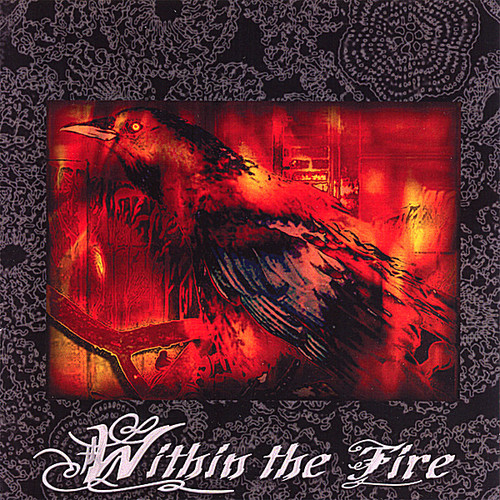 Within the Fire