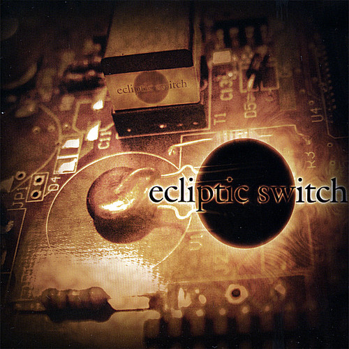 Ecliptic Switch