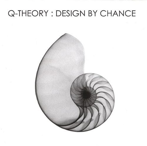 Design By Chance