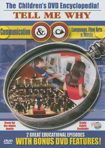 Language Fine Arts Music /  Communication