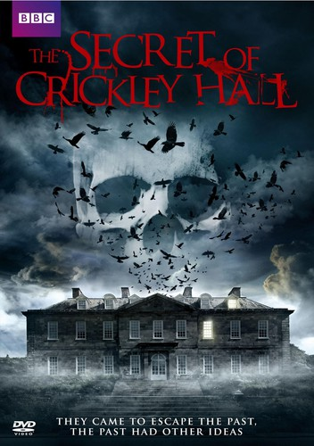 Secret of Crickley Hall: Season 1