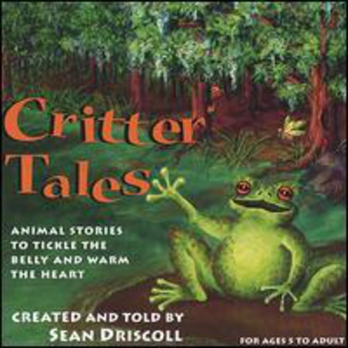 Critter Tales