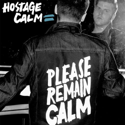 Please Remain Calm