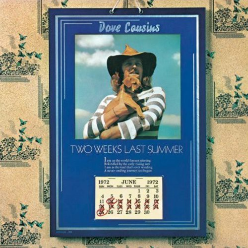 Two Weeks Last Summer [Import]