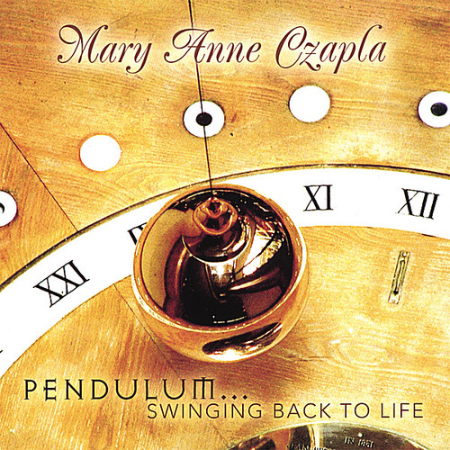 Pendulum Swinging Back to Life