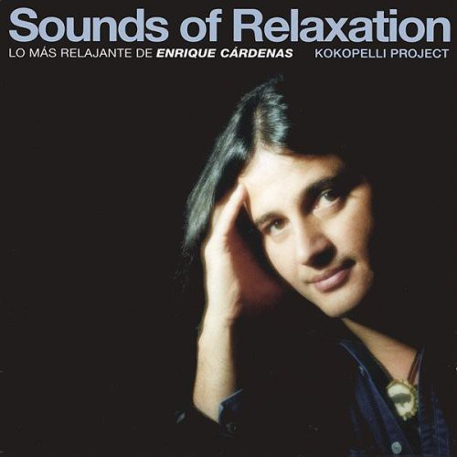 Sounds of Relaxation