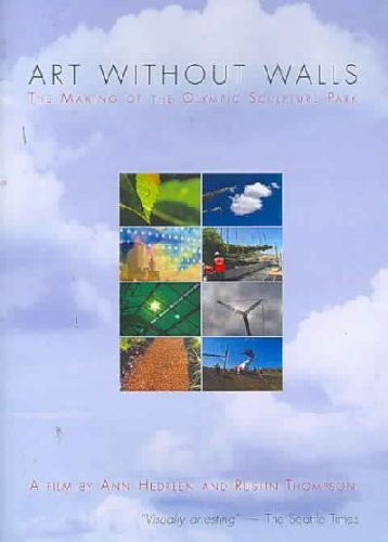 Art Without Walls