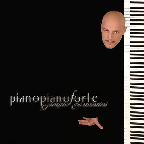 Pianopianoforte