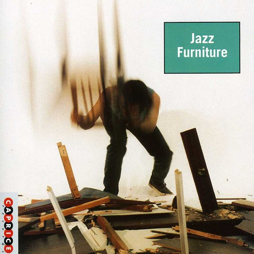 Jazz Furniture