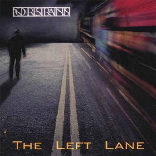 In the Left Lane
