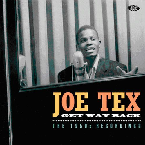 Get Way Back /  1950s Recordings [Import]