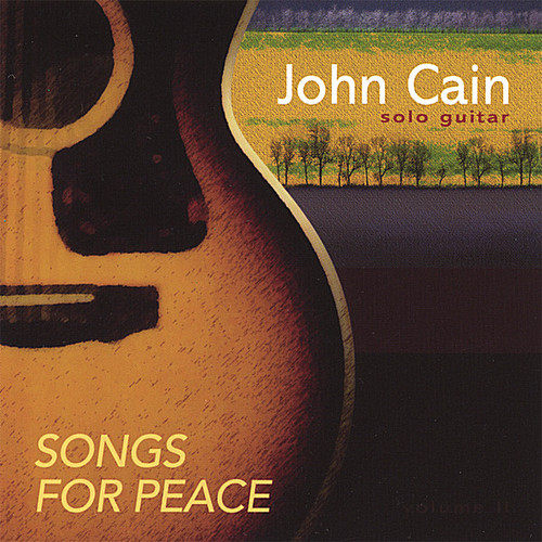 Songs for Peace 2