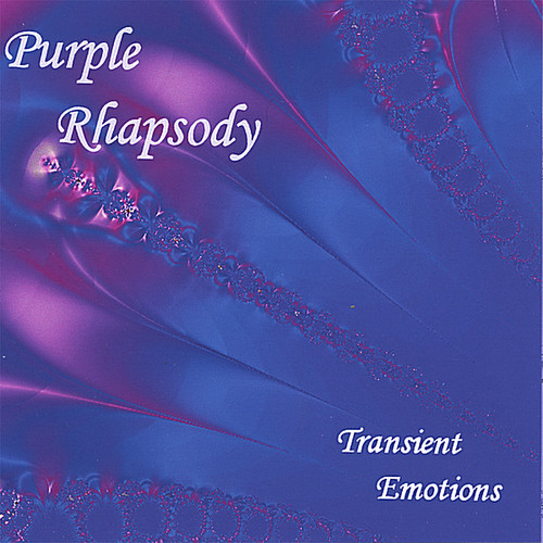 Transient Emotions