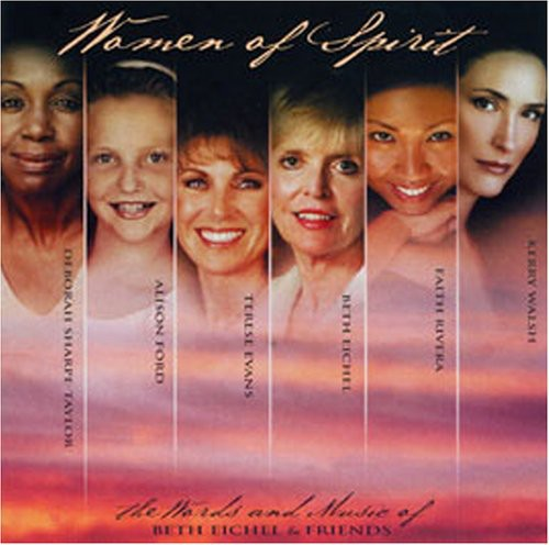 Women of Spirit