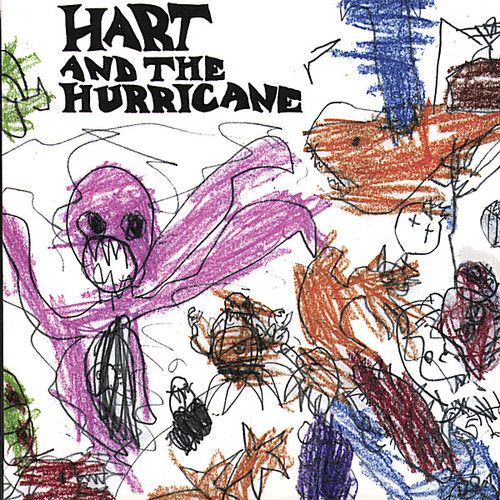 Hart & the Hurricane