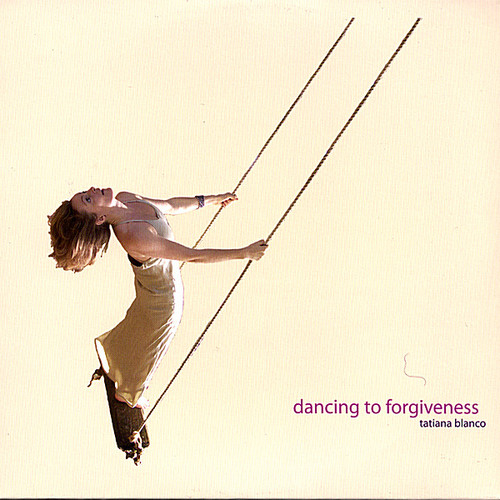 Dancing to Forgiveness