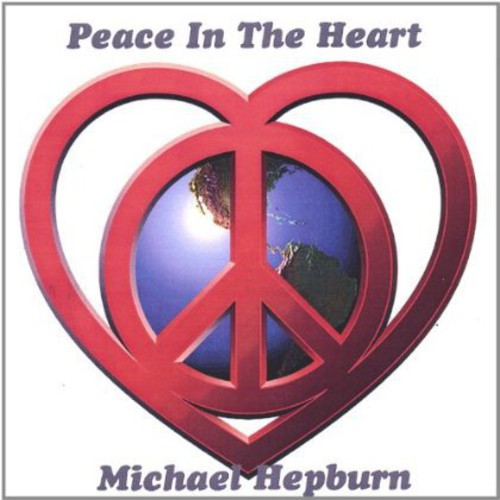 Peace in the Heart