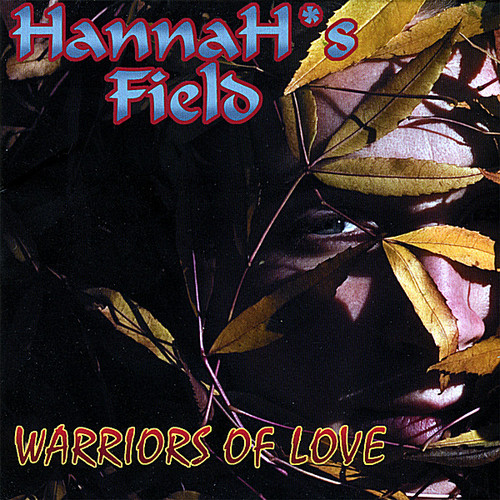 Warriors of Love