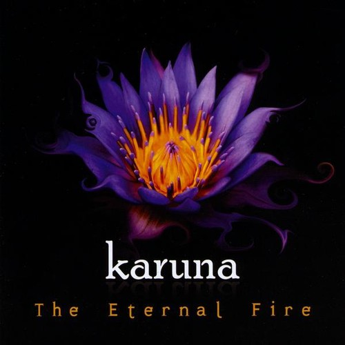 Karuna : Eternal Fire