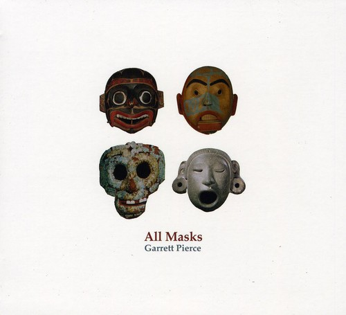 All Masks