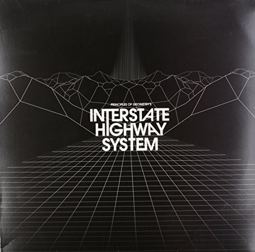 Interstate Highway System [Single]