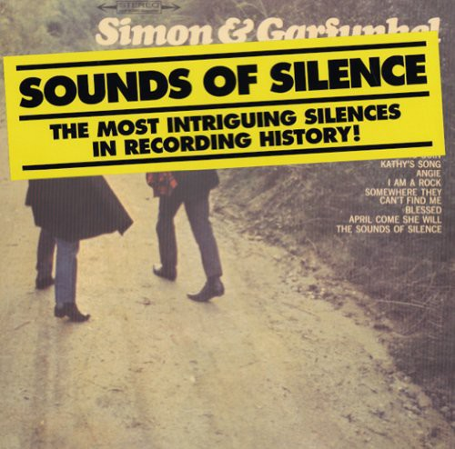 Sounds of Silence /  Various