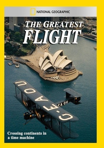 Greatest Flight