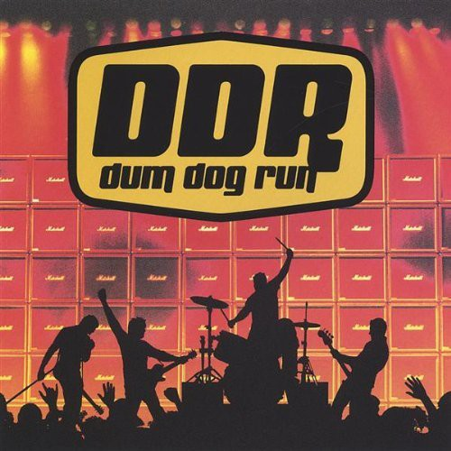 Dum Dog Run