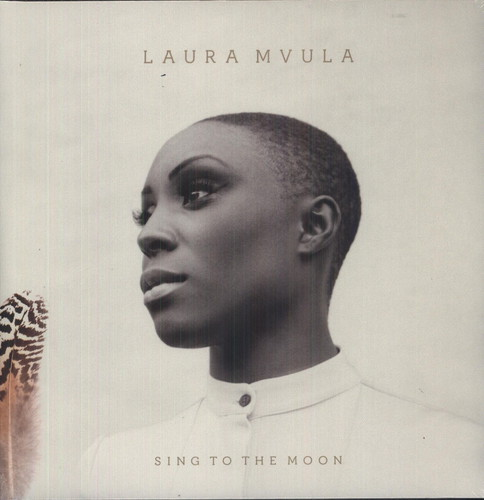 Sing to the Moon [Import]