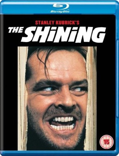 The Shining [Import]
