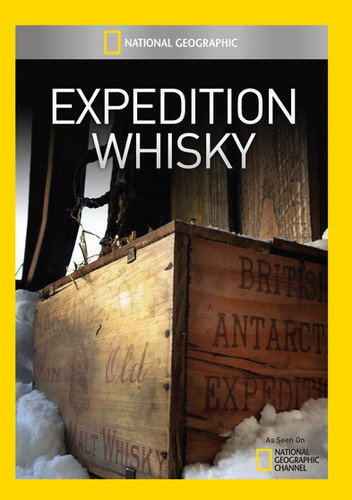 Expedition Whisky