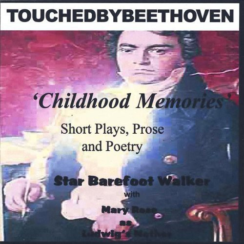 Touchedbybeethoven Childhood Memories