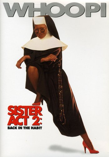 Sister Act II: Back In The Habit
