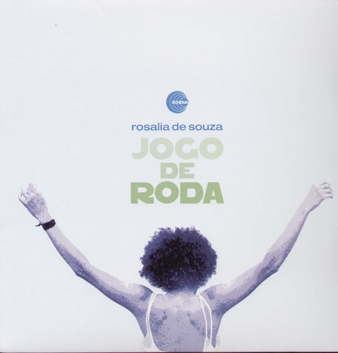 Jogo de Roda Remix By the in